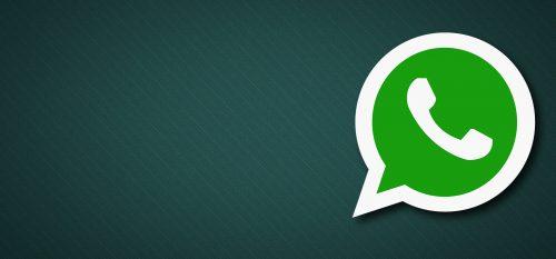 Cancellare i messaggi entro 5 minuti su WhatsApp: il nuovo servizio per iOS