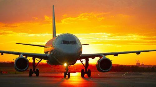 Usa: caldo record in Arizona e California, cancellati i voli