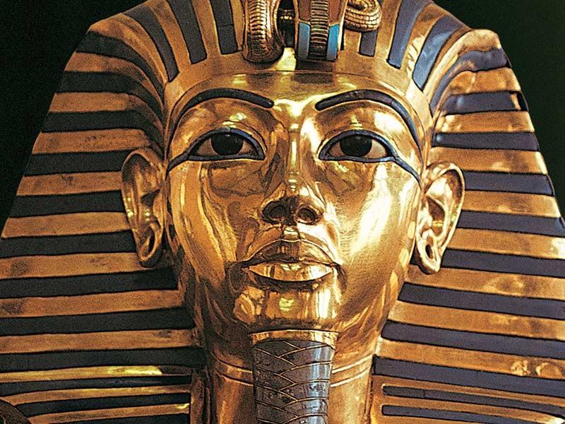 Genetica: analizzato il DNA degli antichi Egizi attraverso le mummie