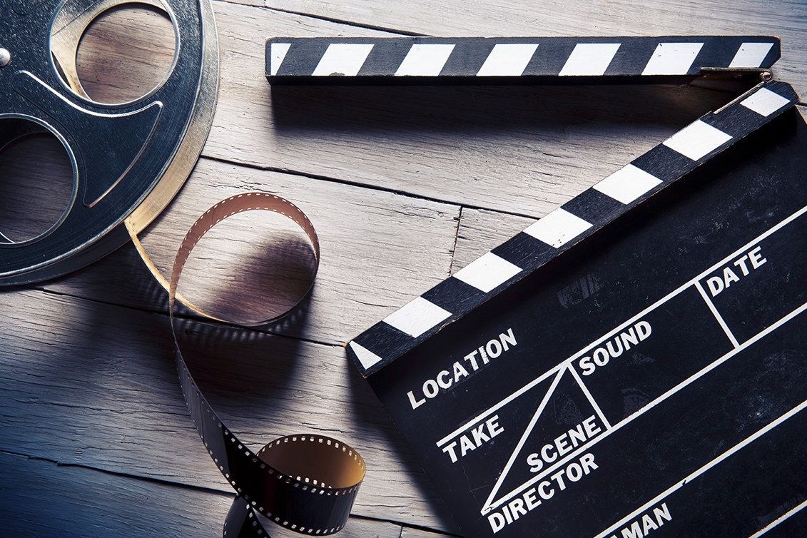 Le novità in materia di film streaming