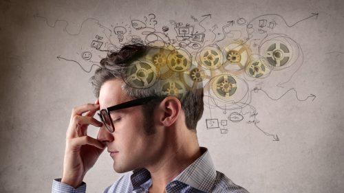 L'intelligenza allunga la vita? La ricerca in Scozia