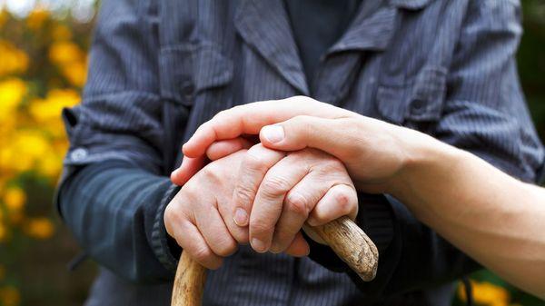 Ipertensione e Morbo di Parkinson: scoperto pericoloso legame