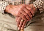 Morbo di Parkinson: i sintomi da non sottovalutare