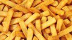 Salute: mangiare patatine accorcia l'aspettativa di vita