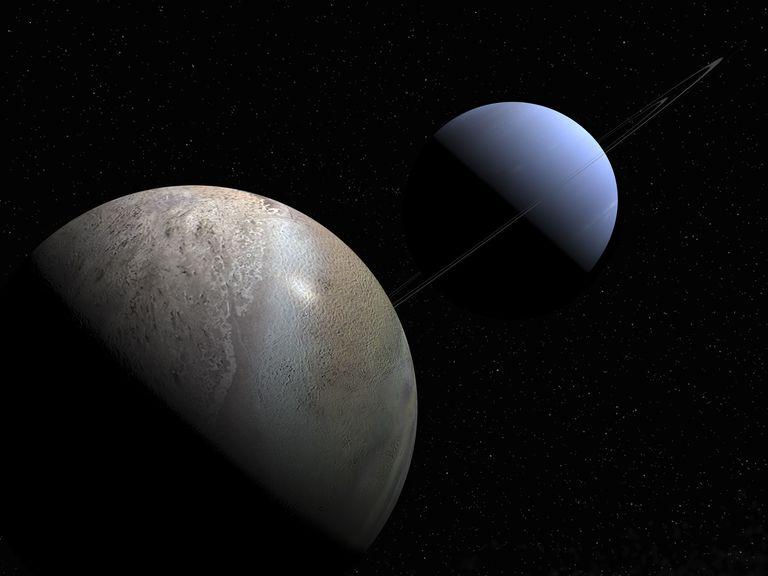 Spazio: ecco i pianeti più comuni secondo gli esperti