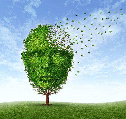 La demenza? Si può prevenire fin da giovani