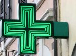 Farmacie online: ecco come trovarne una nella tua zona