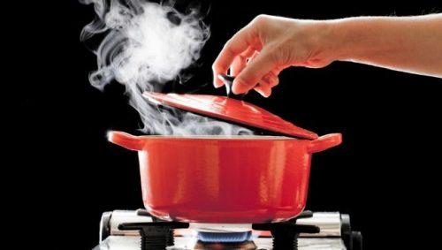 Anche l'odore del cibo fa ingrassare, la ricerca