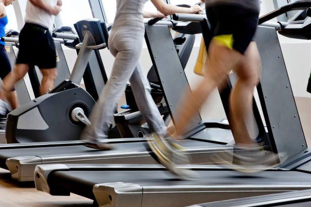 Demenza: la migliore arma di prevenzione è l'attività fisica da giovani