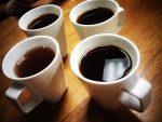 Quattro caffè al giorno dimezzano il rischio di morte, la nuova ricerca