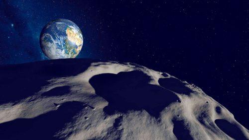 Florence, l'asteroide record in avvicinamento: ecco come osservarlo