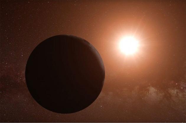 Proxima b non ha atmosfera: ulteriori dubbi sull'abitabilità del pianeta