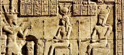 Egitto, il faraone Sanakht è stato il primo 'gigante' della storia