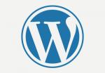 WordPress, uscito nuovo plugin per il marketing