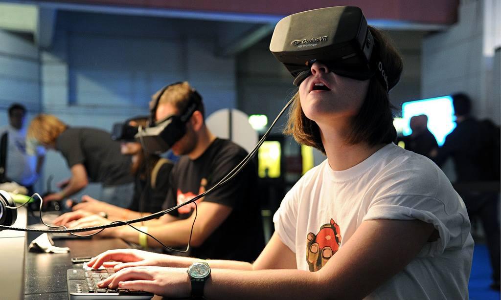 Visori VR: come scegliere il visore per la realtà aumentata