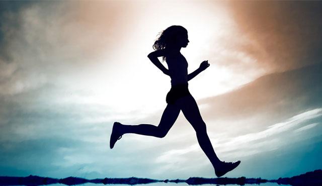Come alimentarsi dopo aver fatto attività fisica?