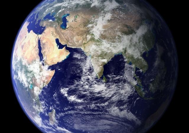 Sesta estinzione di massa più vicina del previsto, inizierà nel 2100