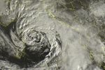 Uragani nel Mediterraneo, quali rischi? sono molto diversi da Irma, Katia e Jose'