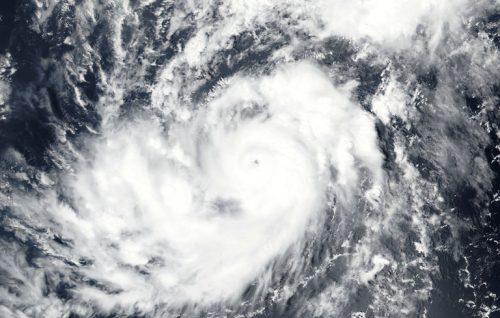 Uragano Irma: potrebbe essere uno dei più devastanti di sempre