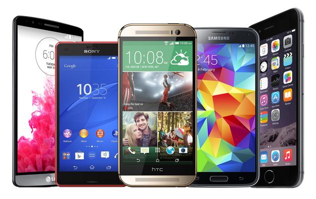 Polizze assicurative per smartphone: cosa offre il mercato