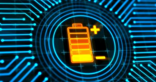 """Tecnologia: inventata la batteria """"eterna"""" ricaricabile milioni di volte"""