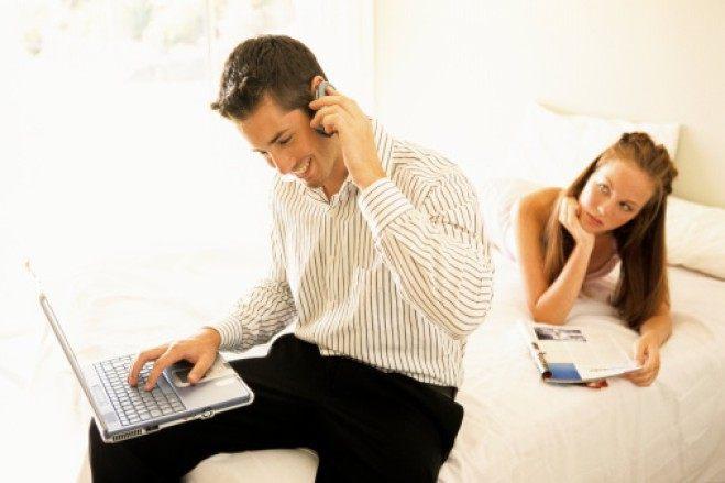 Calo del desiderio maschile: come fermarlo ed aumentare la libido