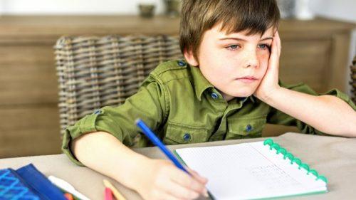 Colazione: i bambini che la saltano hanno meno memoria visiva e concentrazione