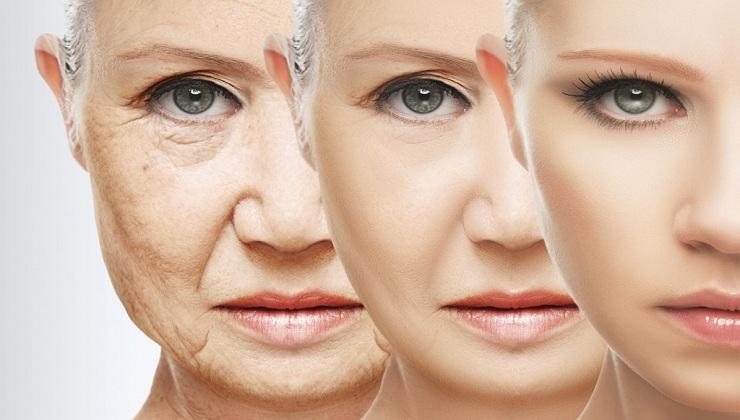 Farmaci anti invecchiamento, al via i primi test