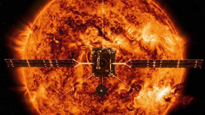 Sole artificiale 'acceso' in Olanda: simulatore per le prossime missioni estreme
