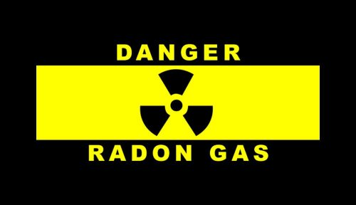Radon, il killer silenzioso nelle nostre case: come difendersi?