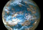 Spazio: la super Terra GJ 625 b è potenzialmente abitabile