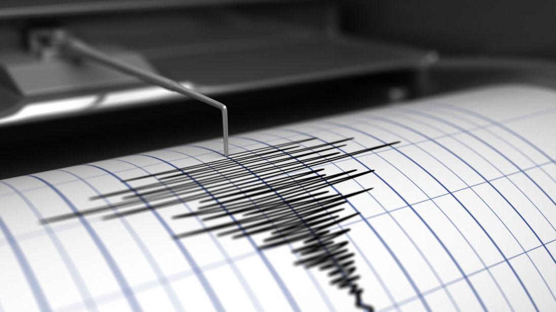 Terremoto Norcia: nuova scossa, riprende lo sciame sismico