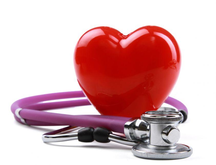 Fare 'troppo sport' aumenta i problema al cuore, lo studio