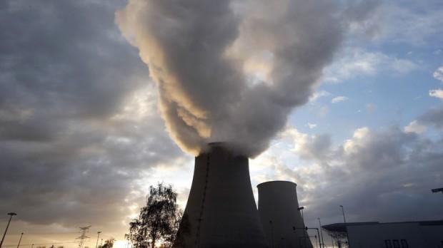Nube radioattiva sull'Europa: conferme dalla Russia, registrata radioattività 986 volte oltre i limiti