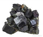 Perovskite, il minerale miracoloso che renderà internet mille volte più veloce