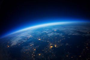 Rotazione terrestre e terremoti: un possibile legame