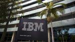 Computer quantistico da 50 qubit: IBM sviluppa e testa la sua potenza