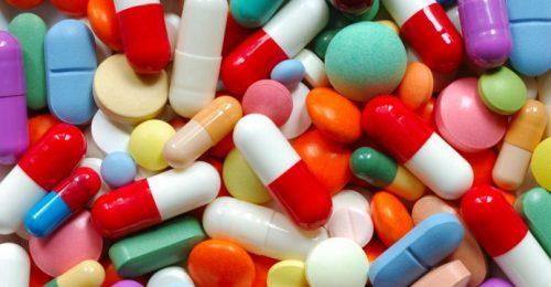 L'allarme dei medici: spezzare le compresse ne riduce gli effetti