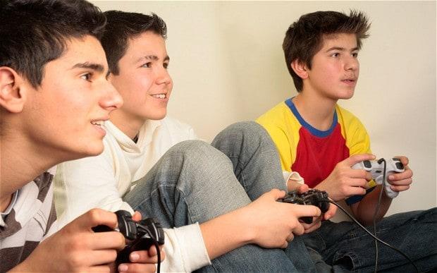 Dipendenza da videogiochi? E' una malattia mentale. La ricerca