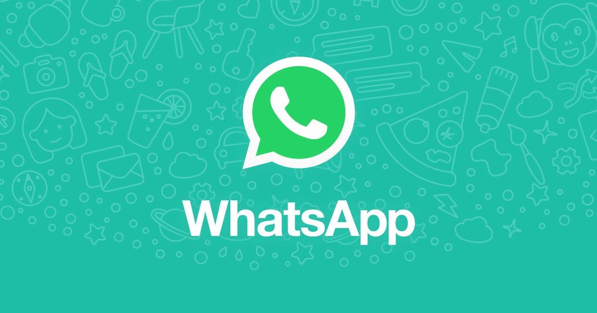 WhatsApp non funzionerà su alcuni smartphone entro fine mese