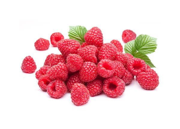 A cosa serve il Raspberry Ketone