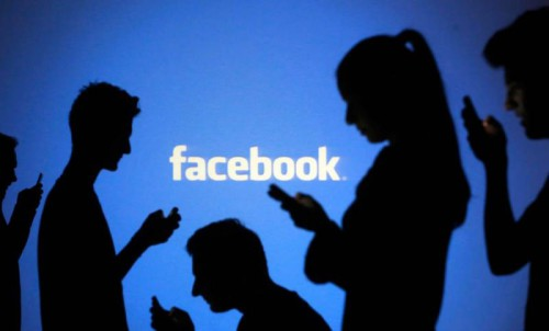 Facebook introduce delle novità sui messaggi vocali