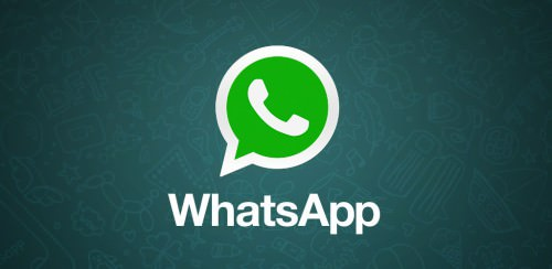 WhatsApp: arrivano le chiamate gratis, ecco come ottenerle