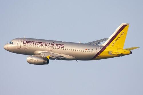 Tragedia Germanwings: è ufficiale, si è trattato di uno schianto volontario