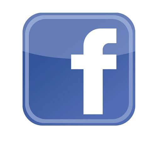 Facebook modifica alcune regole: ecco cosa cambia sul nudo, politica, terrorismo ed incitazione all'odio
