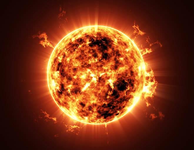 Scoperto nuovo pianeta extrasolare dalle incredibili particolarità