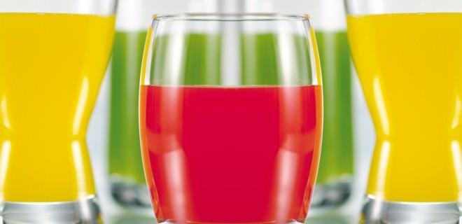 La bevanda fai da te che elimina il 50% della cellulite in un mese
