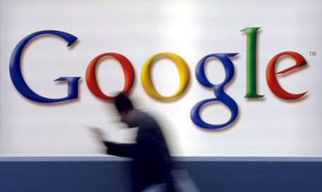 Super batterie, Google ci sta lavorando da tempo