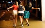 Alcool prima causa di morte tra gli under 24