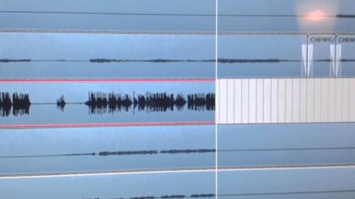 """Captati suoni """"extraterrestri"""" 36 chilometri sopra la superficie del nostro Pianeta"""